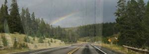 IMG_0505c_rainbow