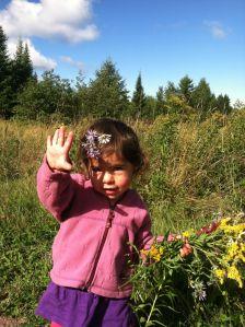 Flower Child2
