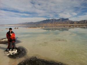salt lake2